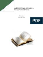 antologia personal de la poesía universal.pdf