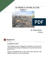 Reinforced Concrete Design on ACI_Part 1.pdf