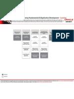 java7learning path.pdf