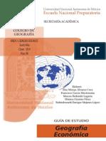 1614_Geografia Economica