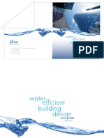 water efficient building design guidebook.pdf