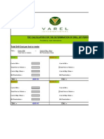 Copia de Total Drill Cost Calculator