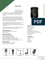 """Preview of """"www.audixusa.com-docs_12-specs_pdf-D6.pdf"""""""