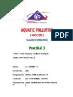 Practical 3 Template - SMSG Perikanan.doc