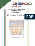 DCA201_2 SPA - Ver 6-2006