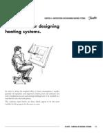 Manualul Pentru Incalzire Danfoss - Chapter6