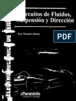 Circuitos de Fluidos, Suspension Y Direccion
