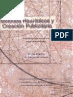32459788 Metodos Heuristicos y Creacion Publicitaria