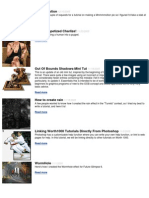 1000 Photoshop Tips and Tricks.pdf