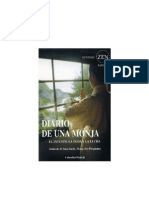 Diario de Una Monja