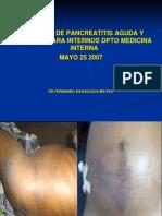 Pancreatitis Internos (2)