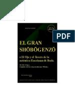 El Gran Shobogenzo