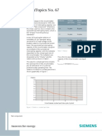 Short circuit calculation.pdf