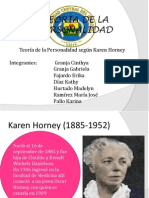 Expo Karen Horney (1)