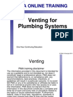 Vents for Plumbing System.pdf