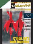 Revista OrthoGraffiti, nr. 5, martie 2009