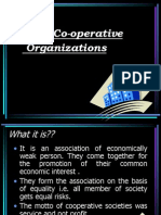 Co-operative.ppt