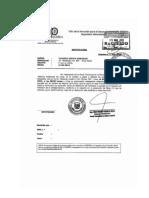 NOTIFICACION OCROSPOMA POR PARQUE PROCERES.docx