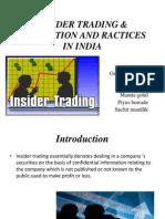 INSIDER_TRADING_PPT.pptx