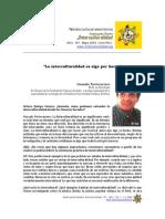 A Pun 010404-Entrevista-A-Gonzalo Portocarrero-Por Quispe Lazaro,Arturo