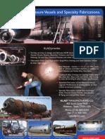 KLAD-Pressure-Vessels.pdf