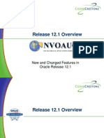 Oracle 11i and R12 Differences.ppt