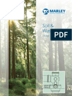 Plumbing & Drainage Solution.pdf