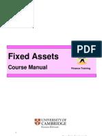 fixed_assets.pdf