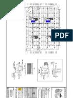 Vbhc-V_part East Basement-block a b Internal Drain
