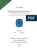 PDF Penelitian (Frisda 1508021)