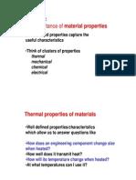 ThermalProperties.pdf
