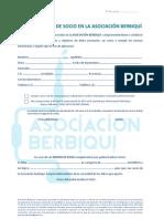 SOLICITUD DE SOCIO.pdf