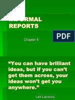 informalreports-090512185720-phpapp02