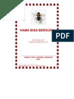 hama bisa berguna.pdf