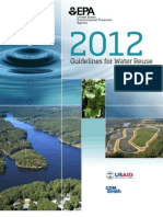 2012 Epa Guidelines