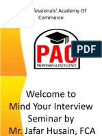 Mind Your InterviewMind Your Interview.pdf
