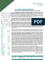 MRE130320.pdf
