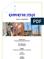 RAPPORT DE STAGE-Service comptabilité (2)