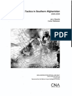 Insurgency tactics in AFghanista 2005-2008.pdf