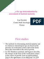 defluoridation techniques pdf