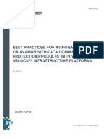 avamar-data-domain-whitepaper.pdf