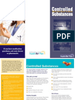 Controlled-substance-brochure 20120410t093203 en Web Ae2af0730a4a41e28748cf0db448f40d