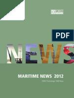 MaritimeNews2012web.pdf