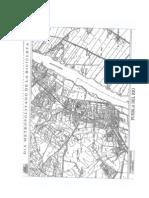 Proyecto 2013_planos3