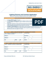 Orange-and-Rockland-Utils-Inc-Commercial-Lighting-and-Control-Rebates
