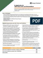 Orange-and-Rockland-Utils-Inc-Residential-HVAC-Rebates