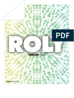 roly_2013