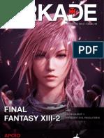 RevistaArkade-32