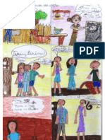 banda desenhada II.pdf