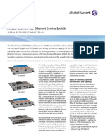 Alcatel-Lucent 7450_ESS_MDA-XP_datasheet.pdf